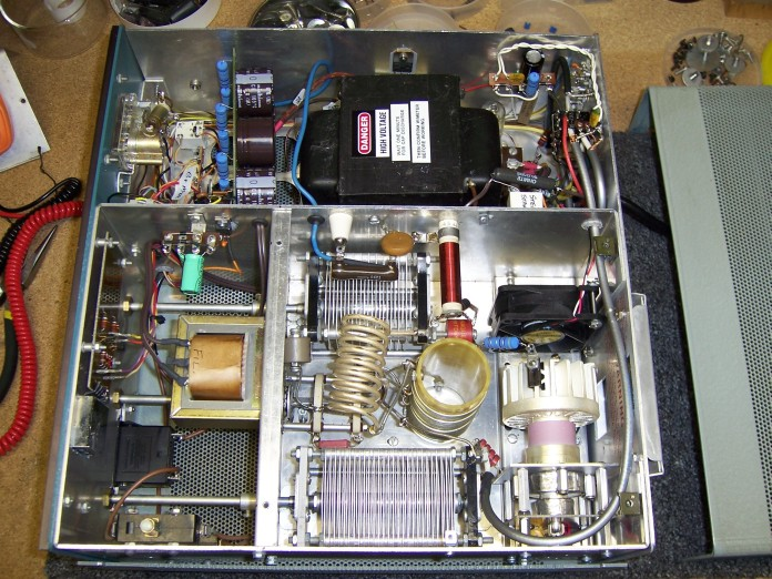 Vintage mcgohan mg20b in addition Vintage leslie147 additionally Blog0102 besides Blog0284 in addition 2321 Power Supply Lm723 Chip 12 Volt 25. on tube power schematic